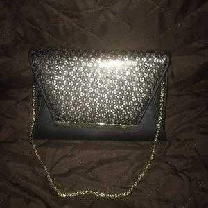 Jessica Mc Clintock Evening purse